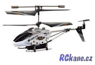 rc-model-1
