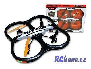 rc-model-2
