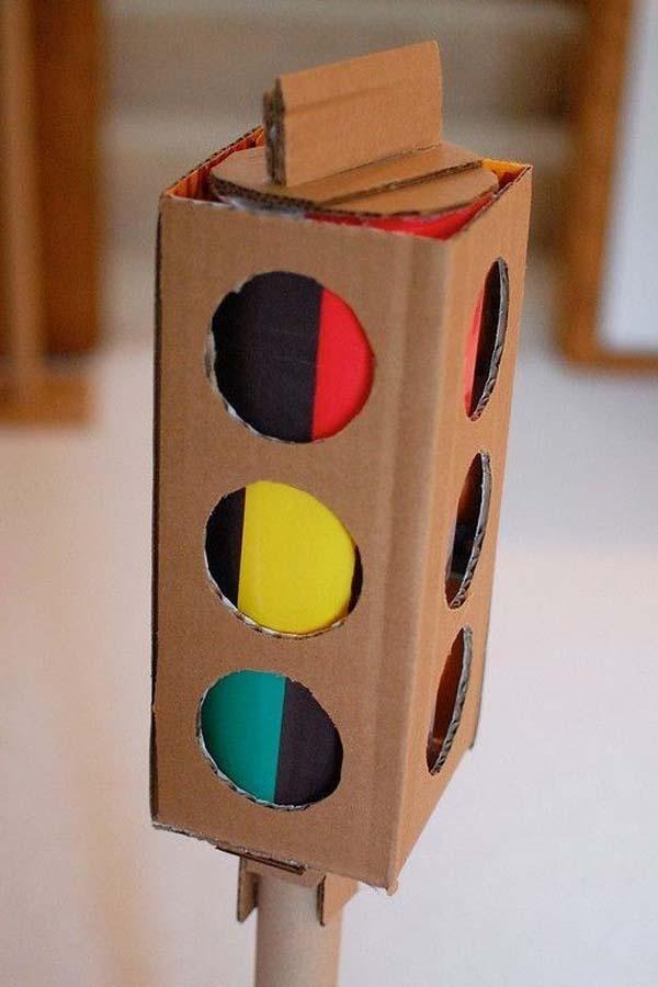 krabicove-hracky-12