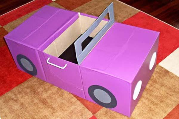 krabicove-hracky-14