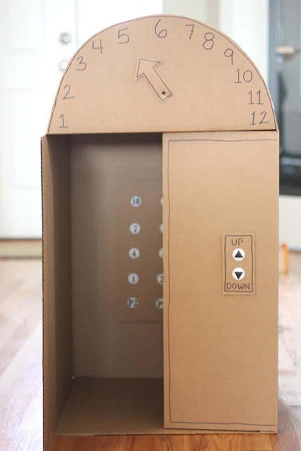 krabicove-hracky-15