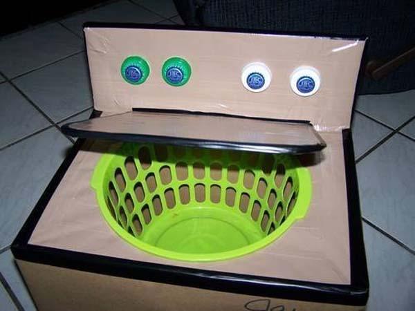 krabicove-hracky-4