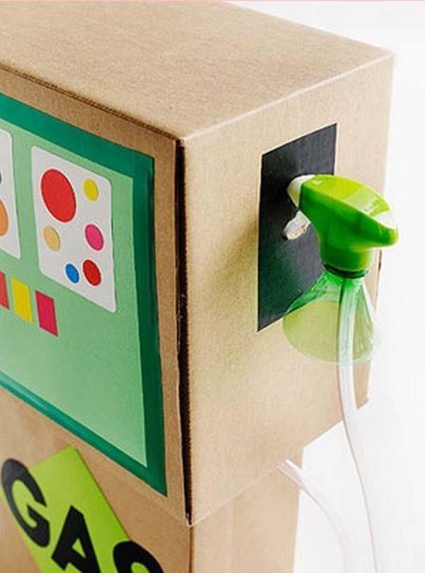 krabicove-hracky-8