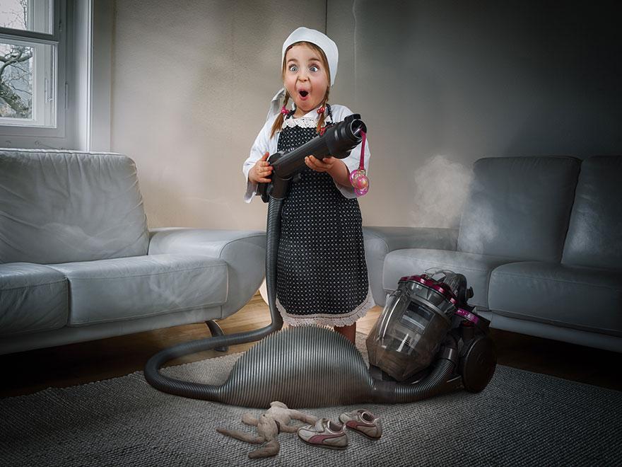 detske-fotky-14