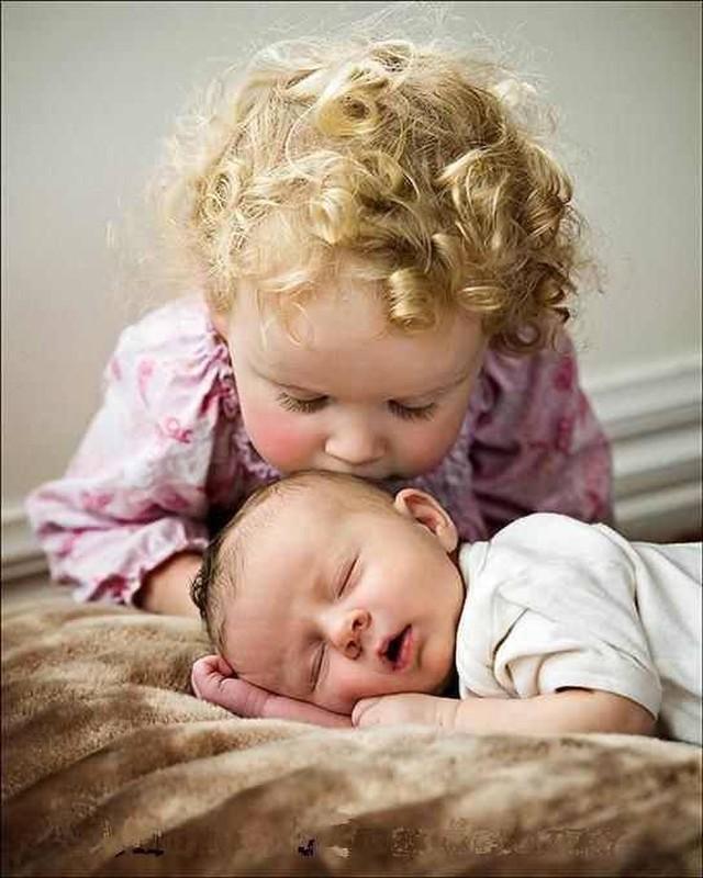 sourozenci-3