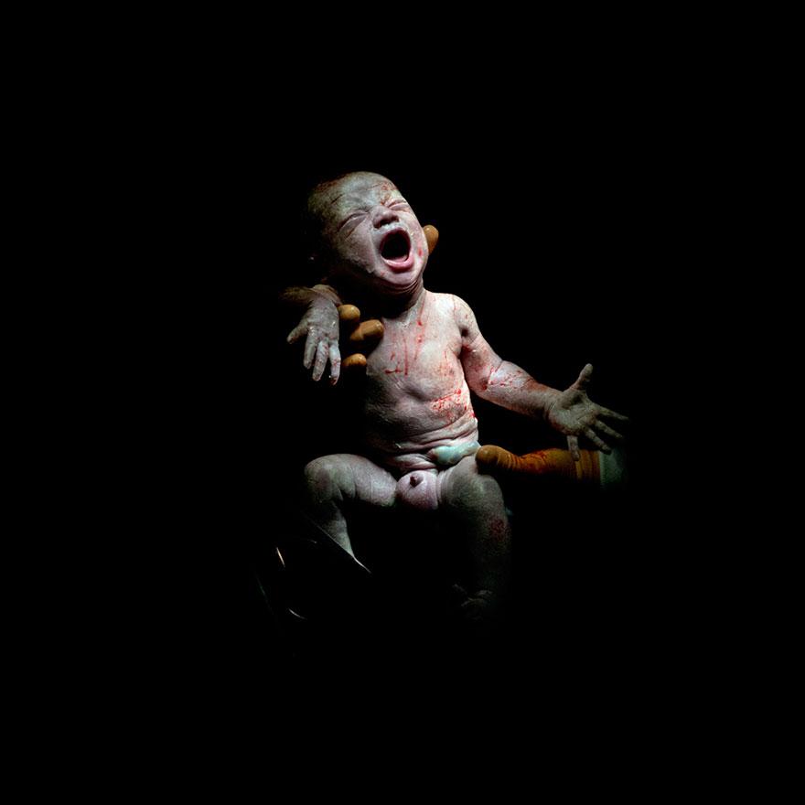 novorozene-5