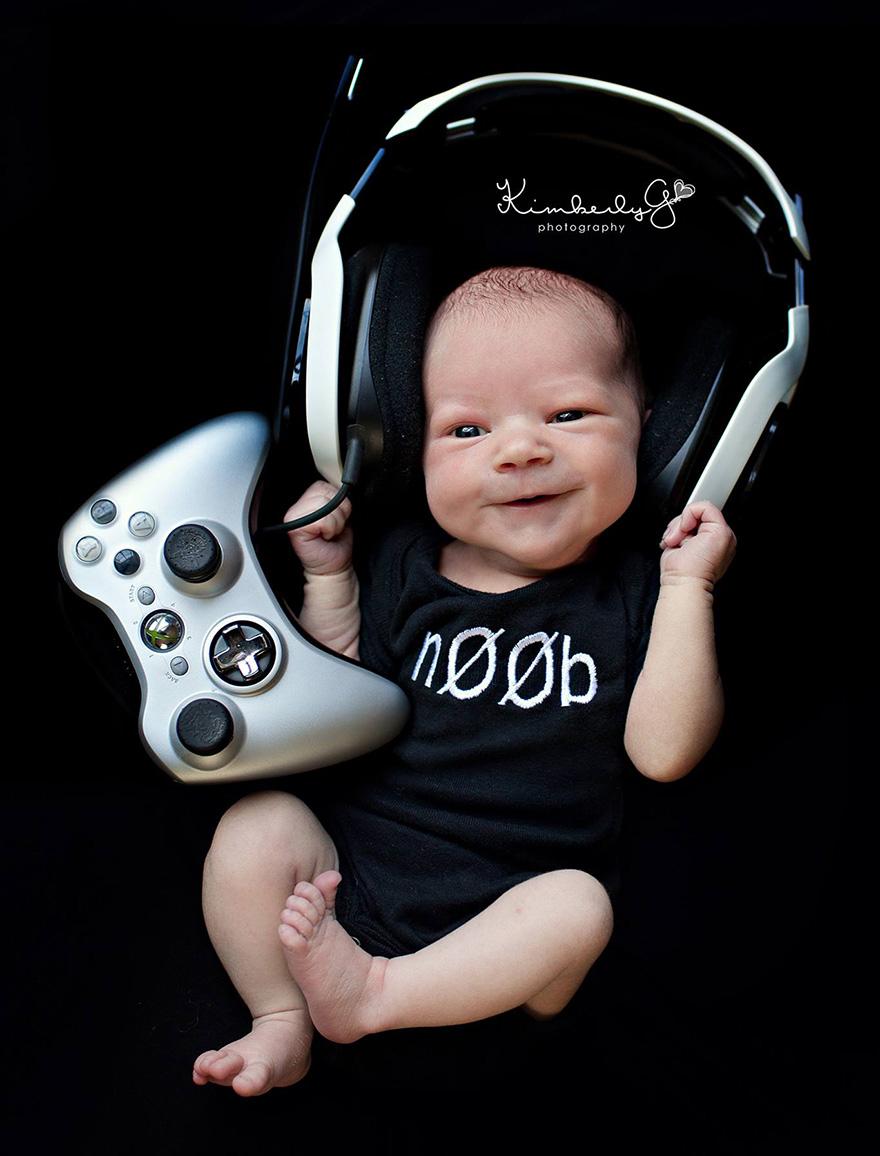 baby-11