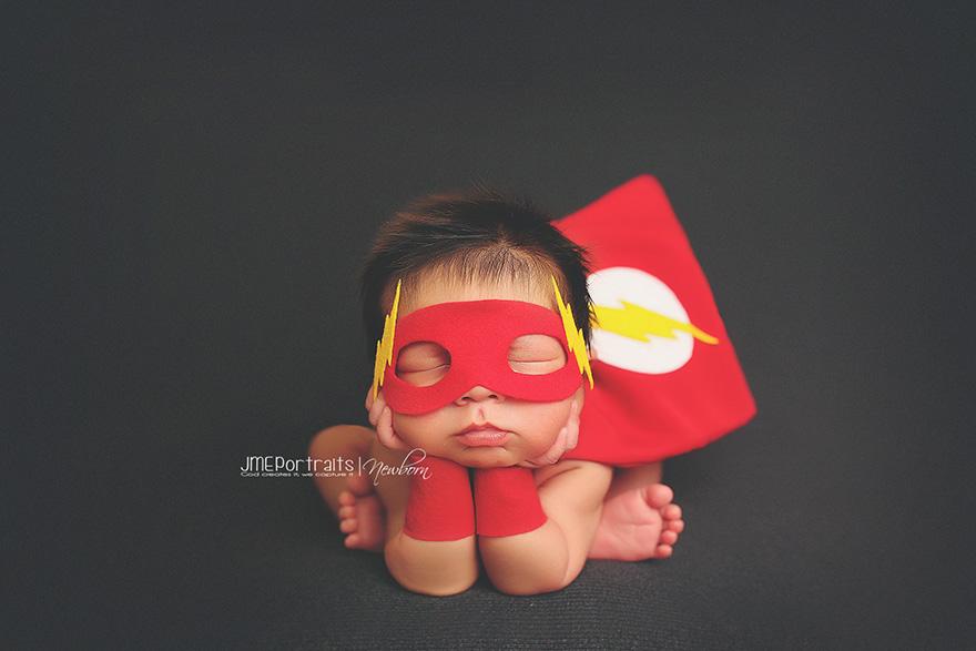 baby-6